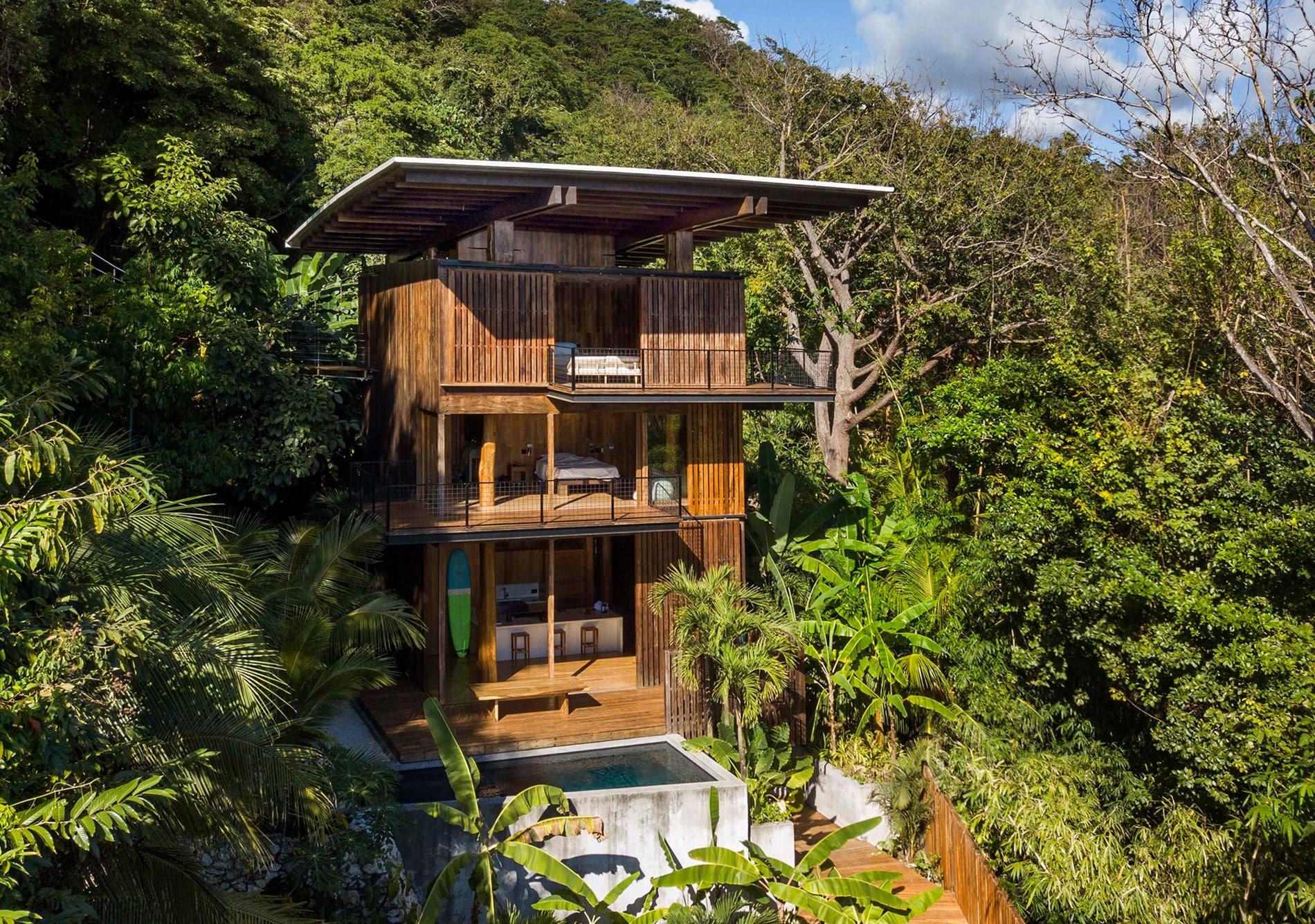 vida_tree-house_4