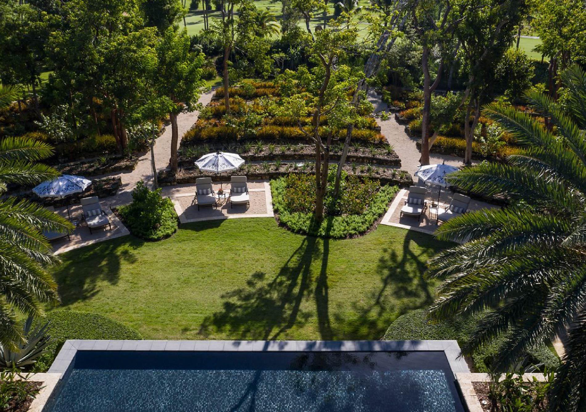 Dorado-Beach-Ritz-Carlton-Reserve_1
