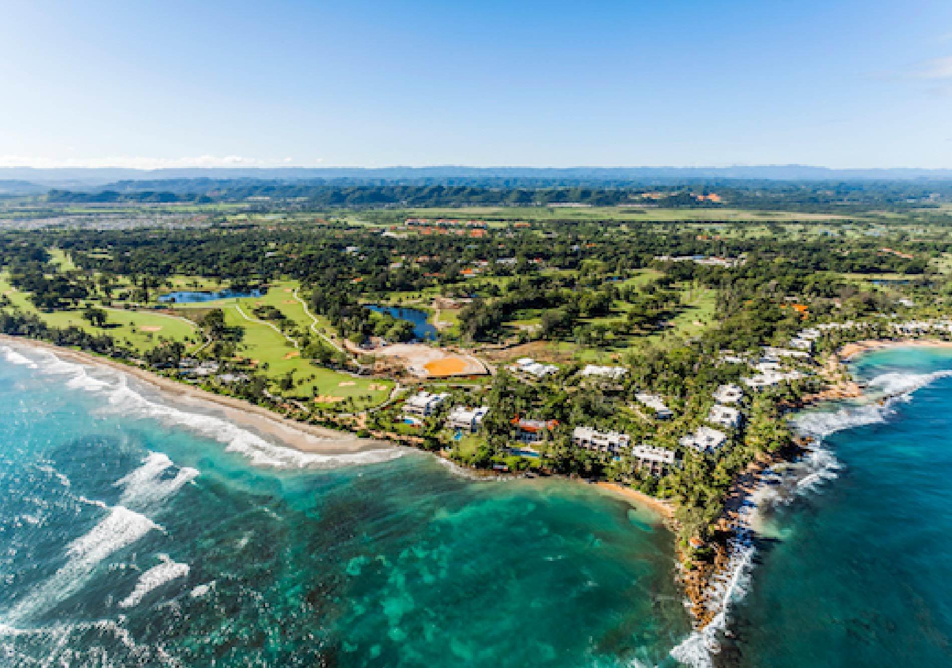 Dorado-Beach-Ritz-Carlton-Reserve_10