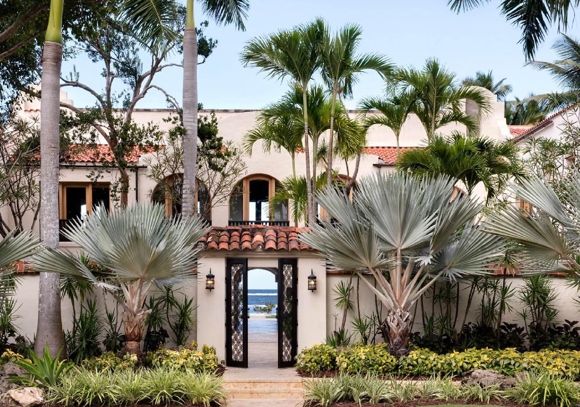 Dorado-Beach-Ritz-Carlton-Reserve_2