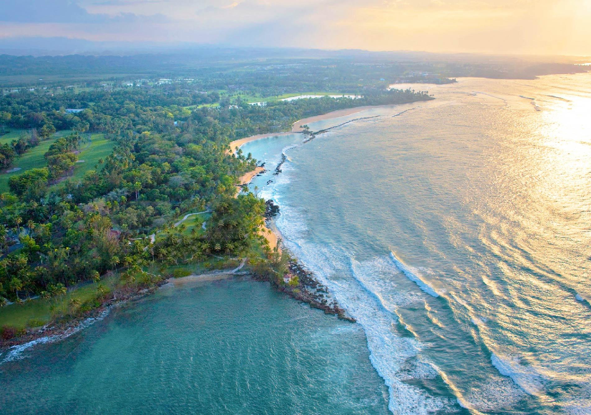 Dorado-Beach-Ritz-Carlton-Reserve_3