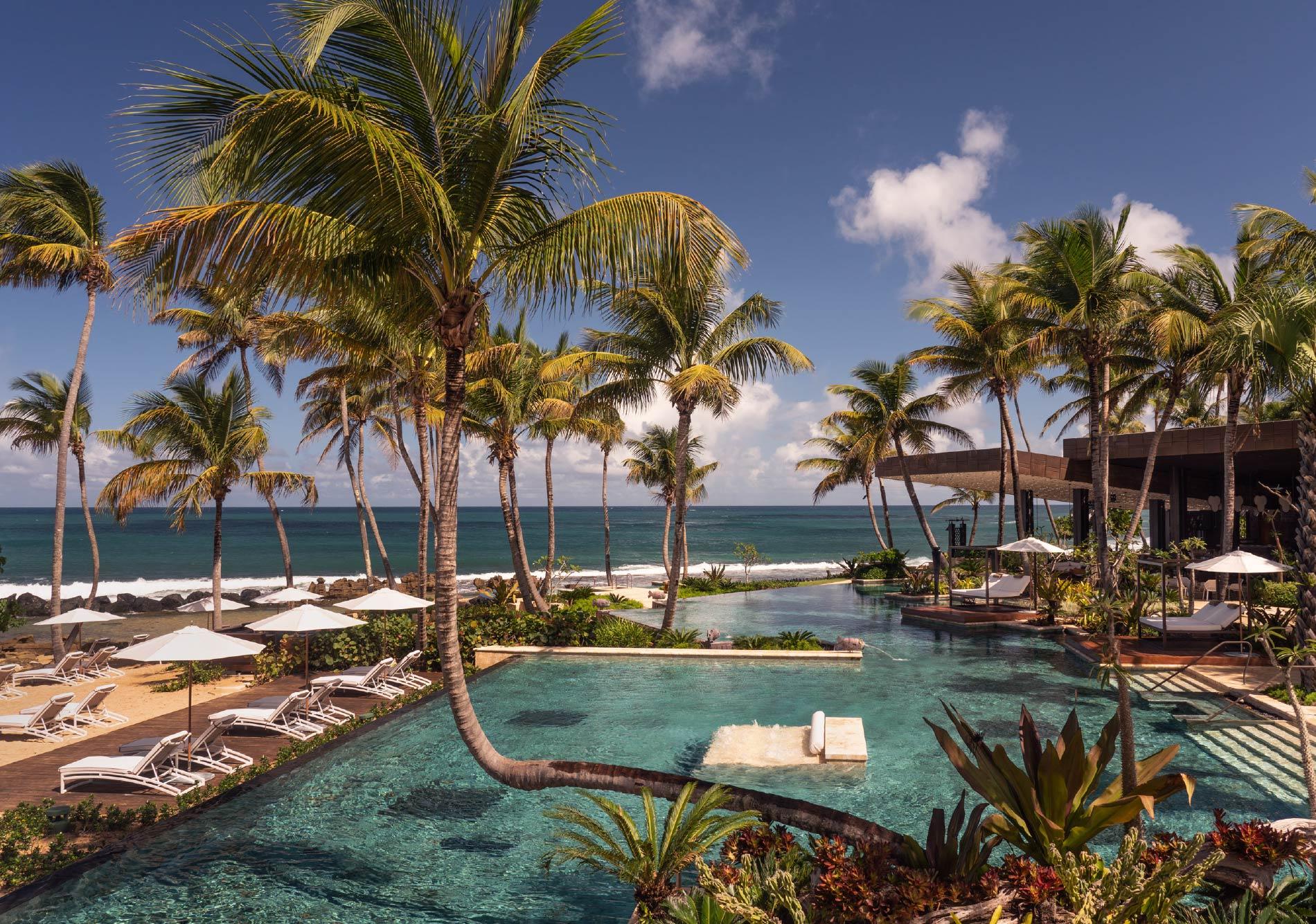Dorado-Beach-Ritz-Carlton-Reserve_4