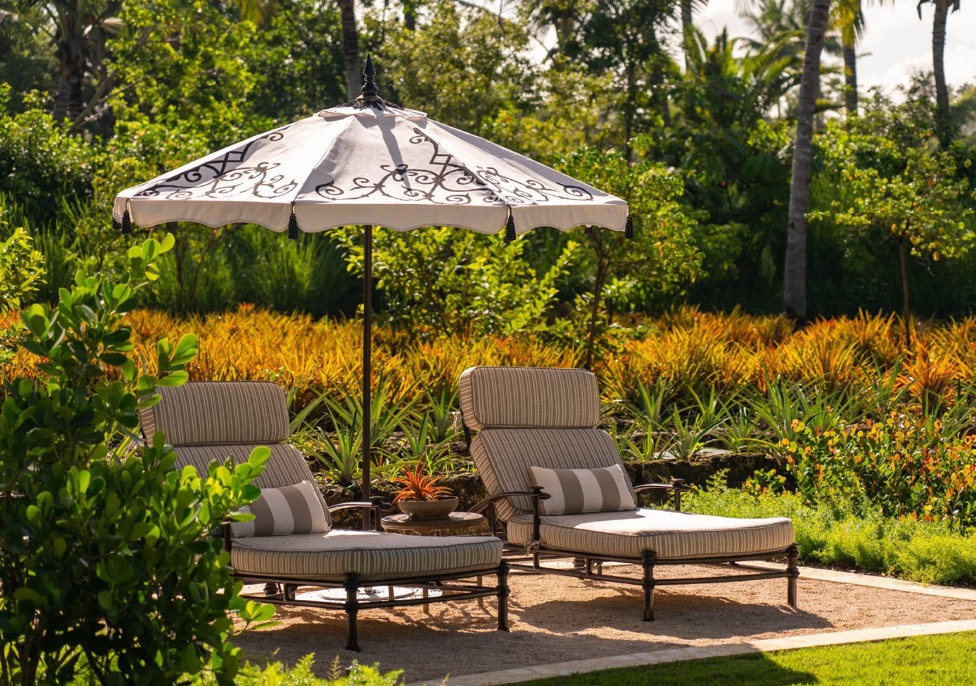 Dorado-Beach-Ritz-Carlton-Reserve_7