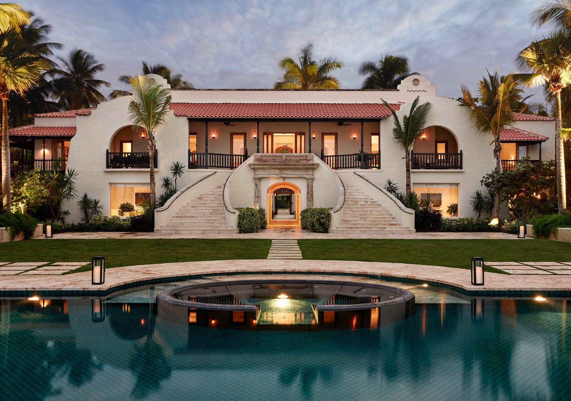 Dorado-Beach-Ritz-Carlton-Reserve_9
