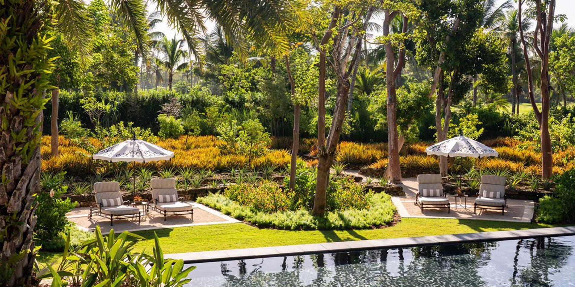 Dorado-Beach-Ritz-Carlton-Reserve_cover