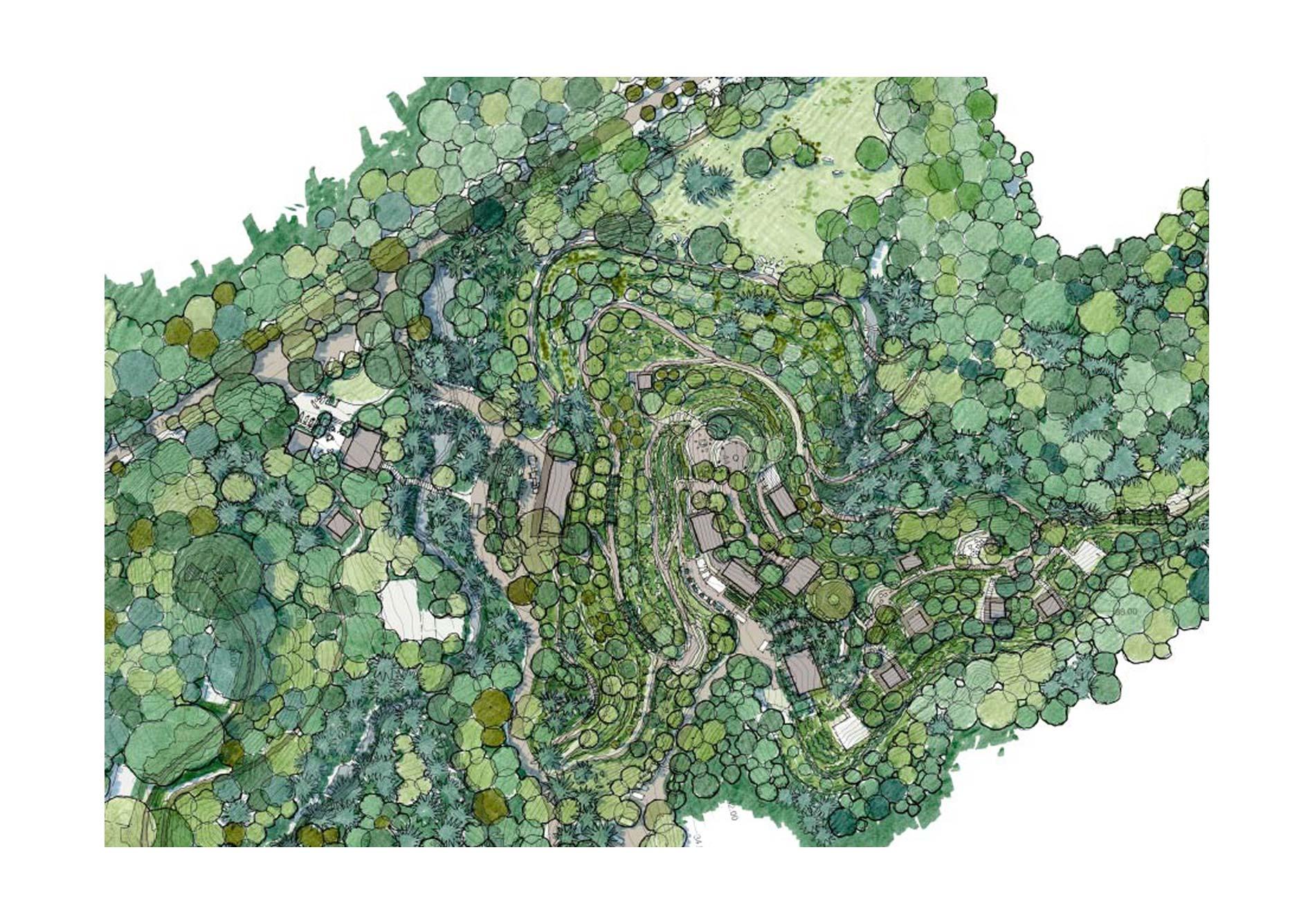 Rural-Planning_Vida_1-2