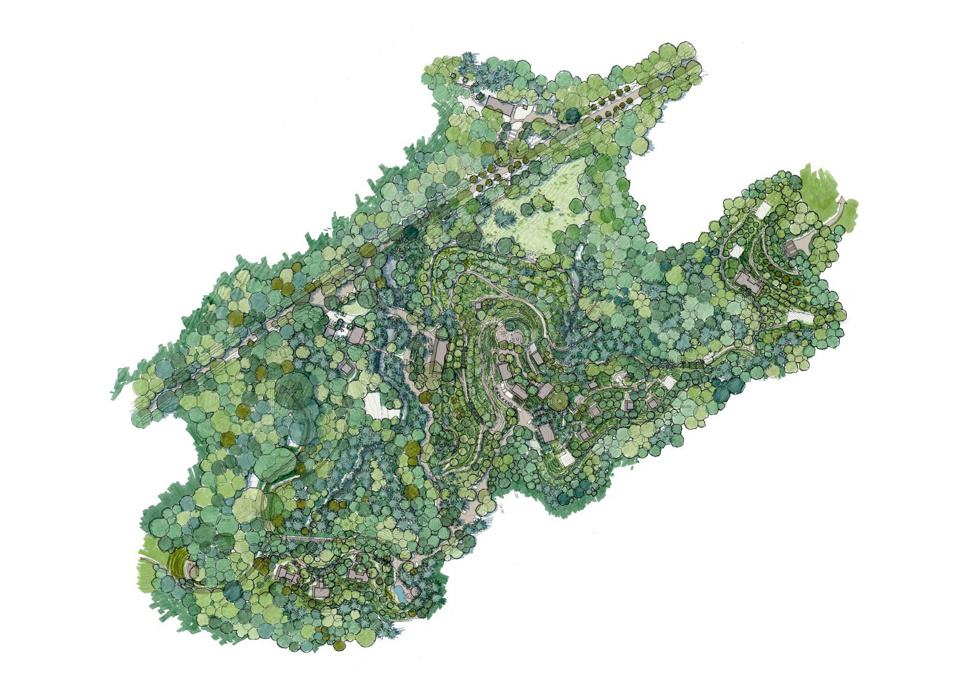 Rural-Planning_Vida_1