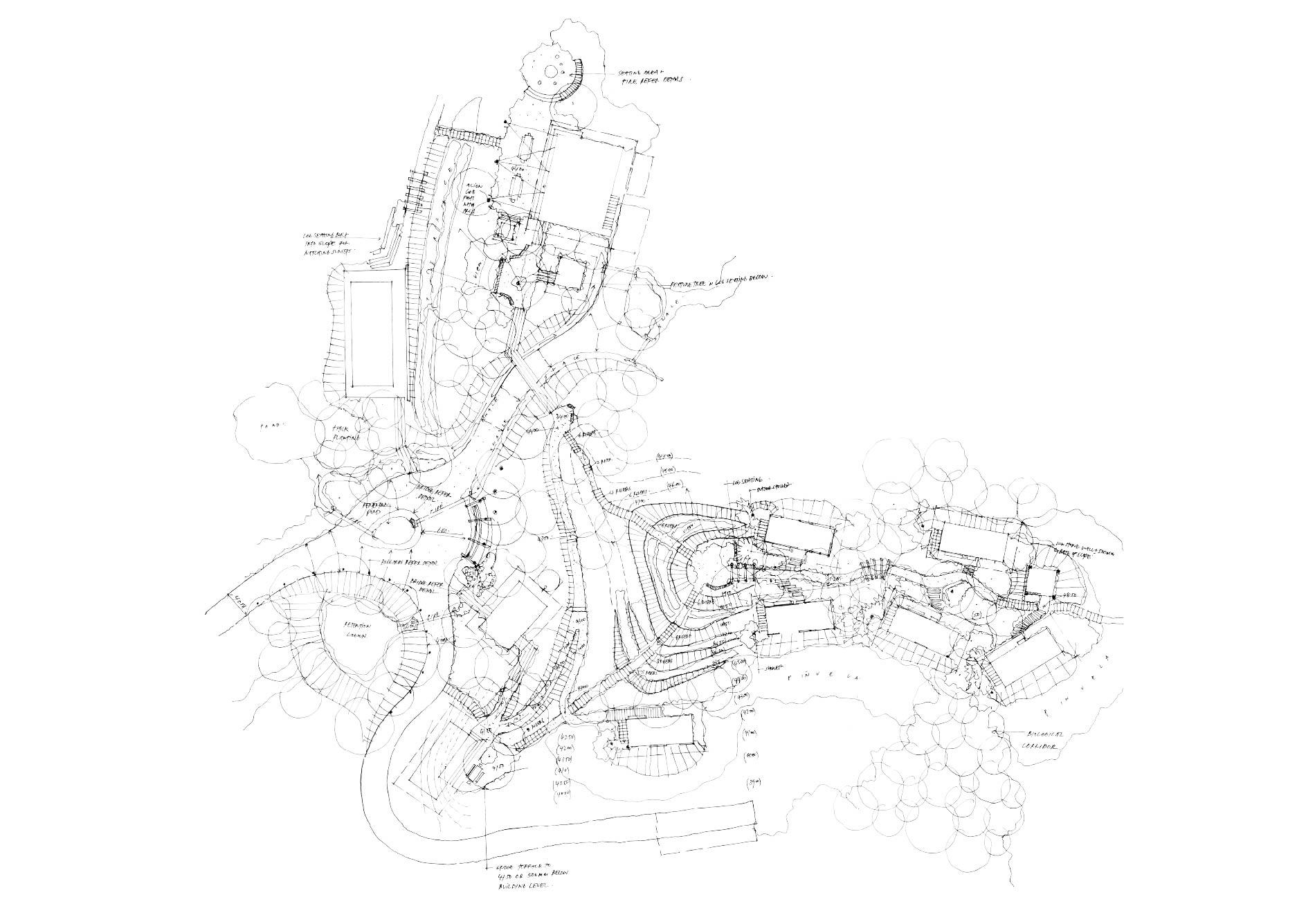 Rural-Planning_Vida_10