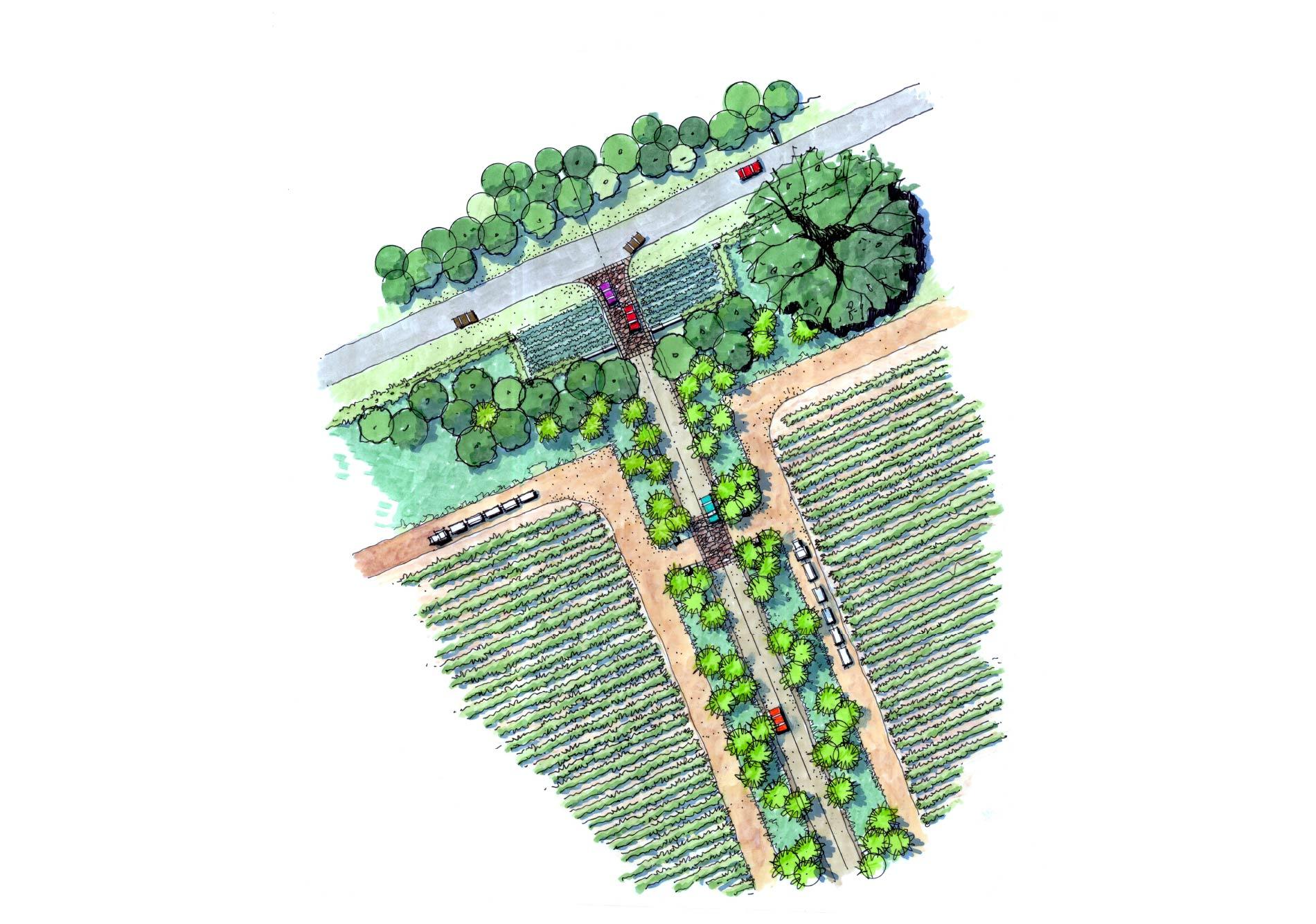 Rural-Planning_Vida_16