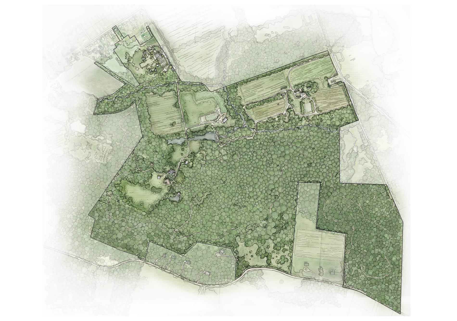 Rural-Planning_Vida_19