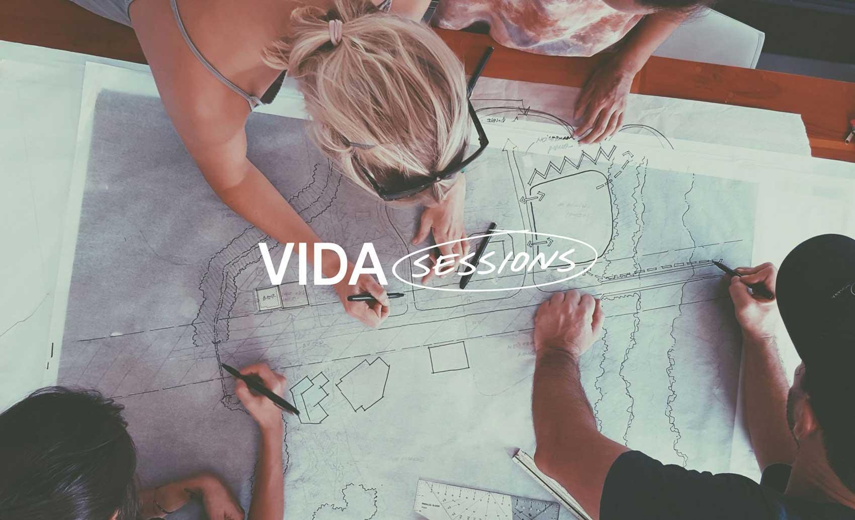 vida_sessions